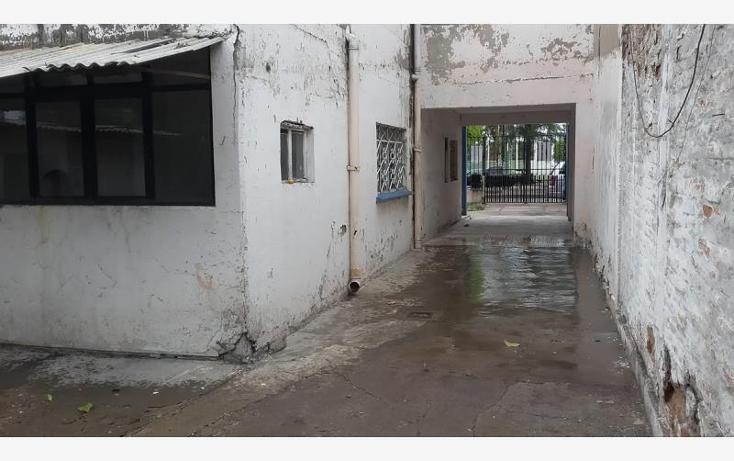 Foto de casa en renta en  , bellavista, salamanca, guanajuato, 1816250 No. 08