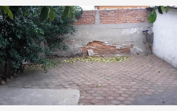 Foto de casa en renta en  , bellavista, salamanca, guanajuato, 1816250 No. 09