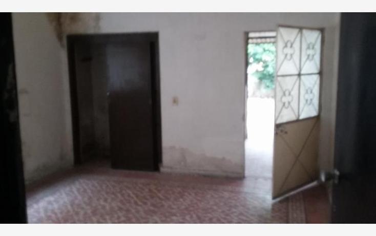 Foto de casa en renta en  , bellavista, salamanca, guanajuato, 1816250 No. 10