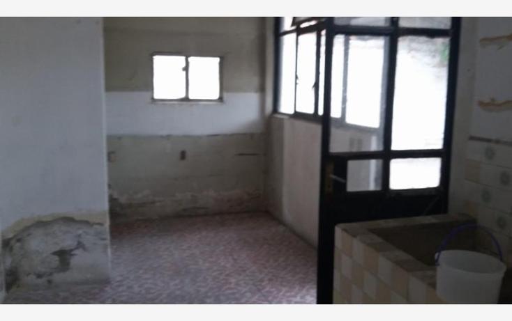Foto de casa en renta en  , bellavista, salamanca, guanajuato, 1816250 No. 12