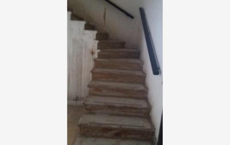 Foto de casa en renta en  , bellavista, salamanca, guanajuato, 1816250 No. 13
