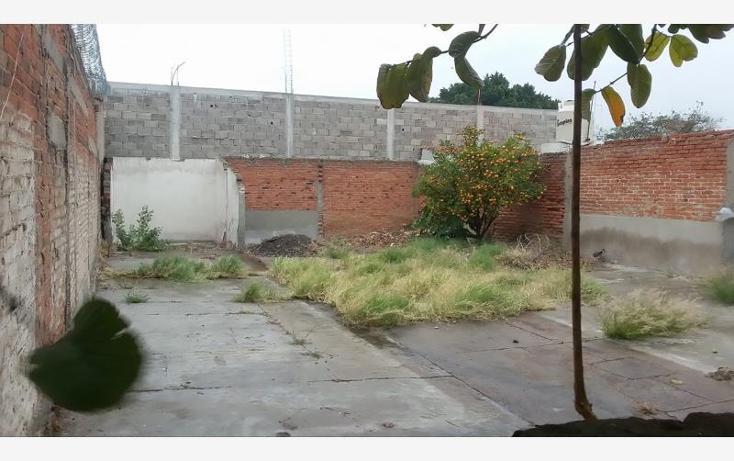 Foto de casa en renta en  , bellavista, salamanca, guanajuato, 1816250 No. 15