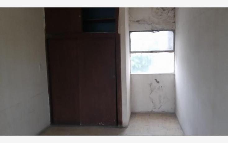 Foto de casa en renta en  , bellavista, salamanca, guanajuato, 1816250 No. 16