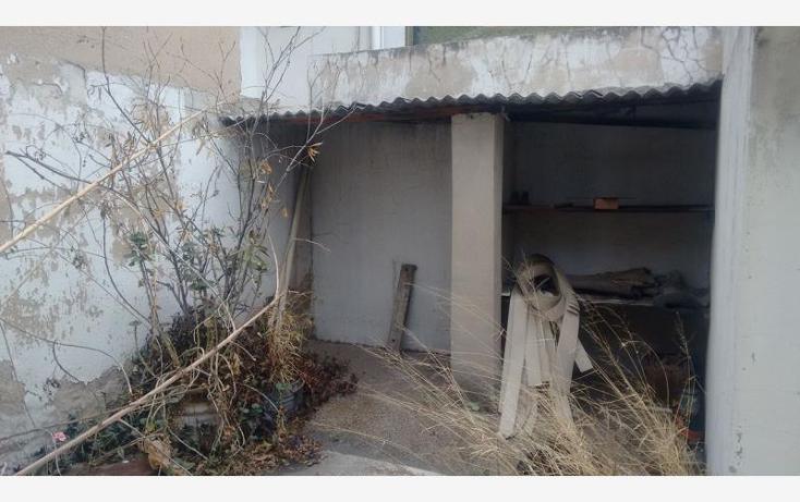 Foto de casa en renta en  , bellavista, salamanca, guanajuato, 1816490 No. 05