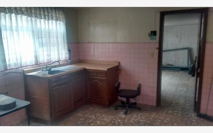 Foto de casa en renta en  , bellavista, salamanca, guanajuato, 1816490 No. 07