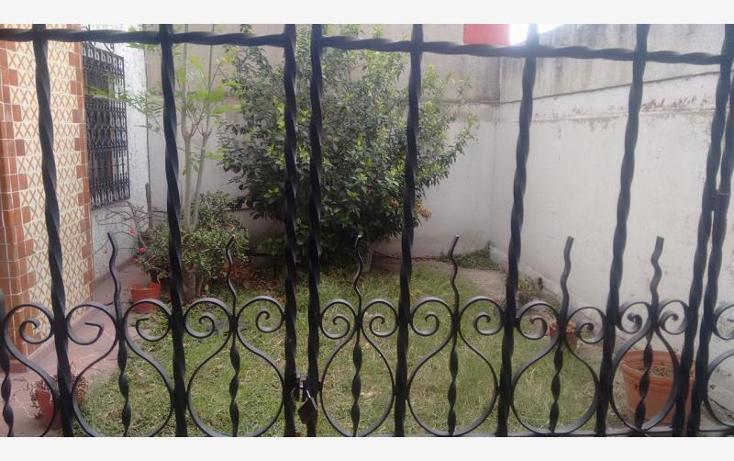 Foto de casa en renta en  , bellavista, salamanca, guanajuato, 1816490 No. 08