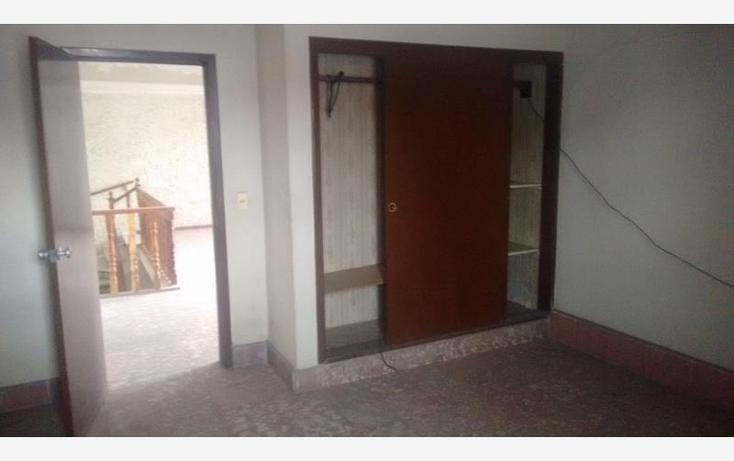Foto de casa en renta en  , bellavista, salamanca, guanajuato, 1816490 No. 10