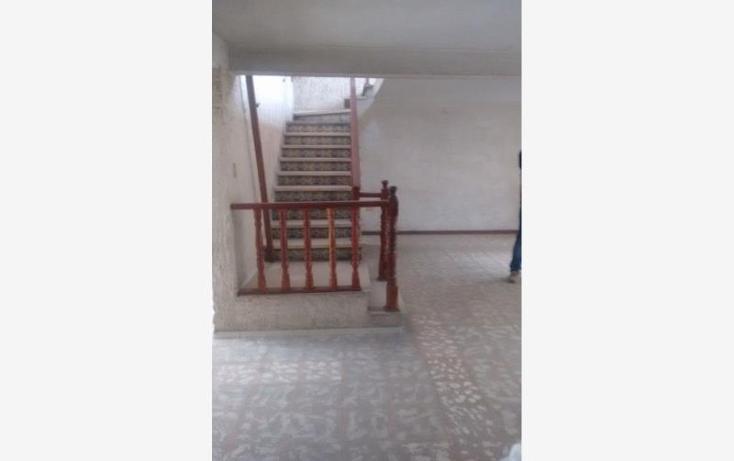 Foto de casa en renta en  , bellavista, salamanca, guanajuato, 1816490 No. 11