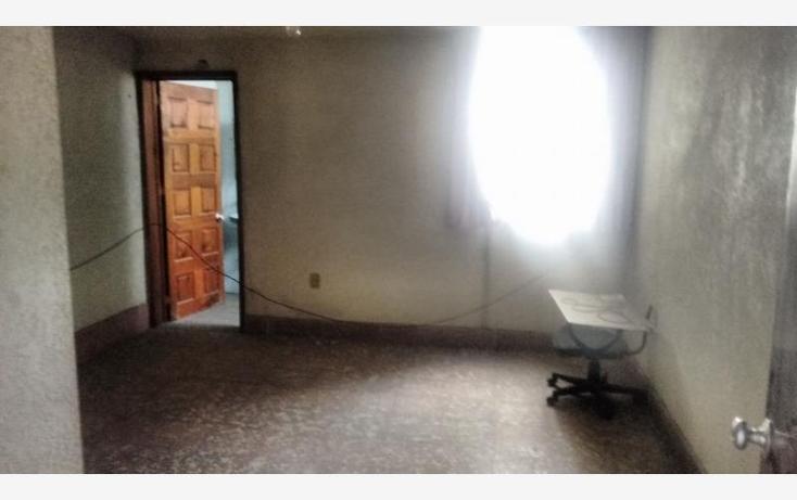 Foto de casa en renta en  , bellavista, salamanca, guanajuato, 1816490 No. 12