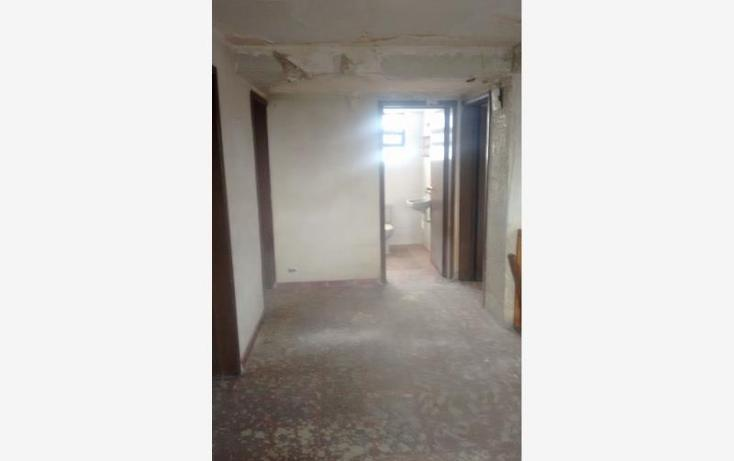 Foto de casa en renta en  , bellavista, salamanca, guanajuato, 1816490 No. 13