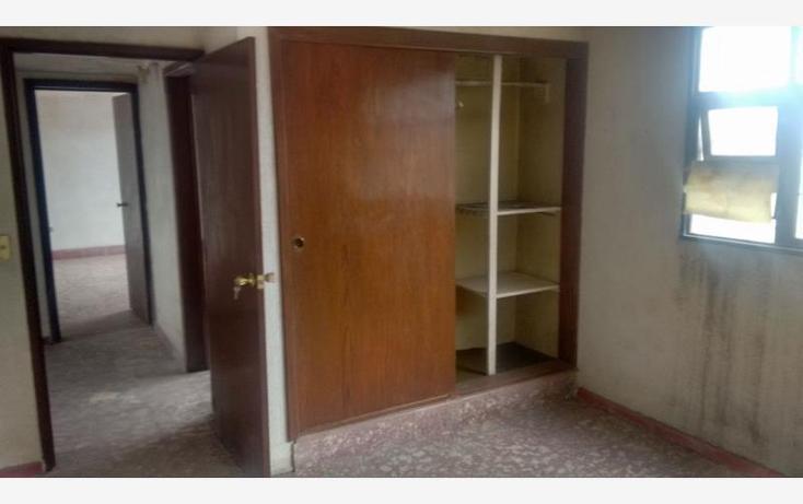 Foto de casa en renta en  , bellavista, salamanca, guanajuato, 1816490 No. 14