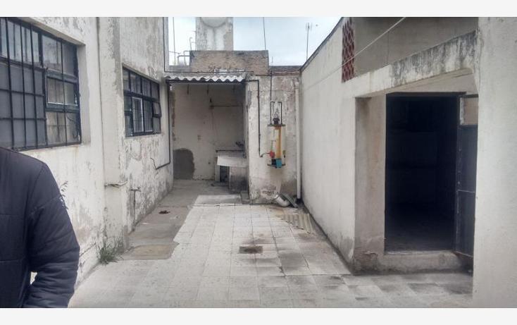 Foto de casa en renta en  , bellavista, salamanca, guanajuato, 1816490 No. 16