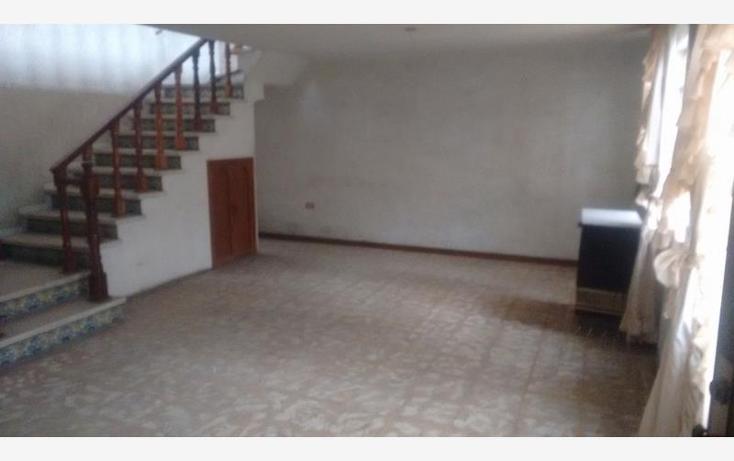 Foto de casa en renta en  , bellavista, salamanca, guanajuato, 1816490 No. 17