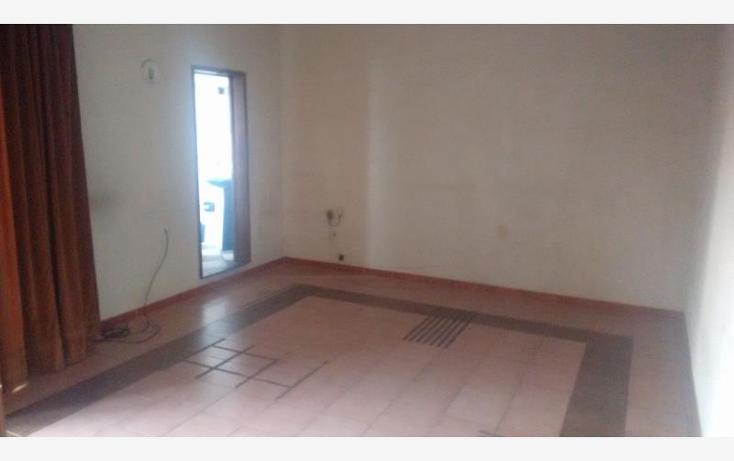 Foto de casa en renta en  , bellavista, salamanca, guanajuato, 1816490 No. 18