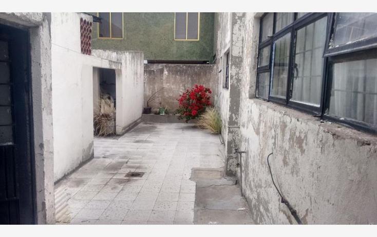 Foto de casa en renta en  , bellavista, salamanca, guanajuato, 1816490 No. 20