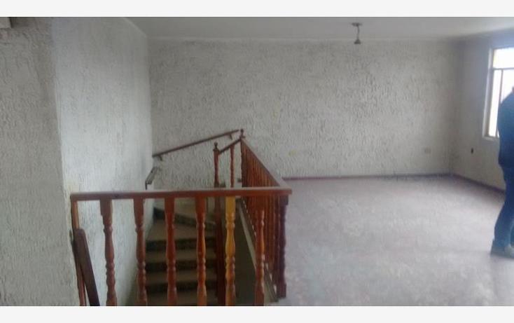 Foto de casa en renta en  , bellavista, salamanca, guanajuato, 1816490 No. 22