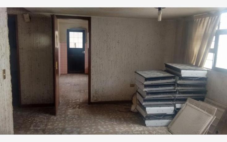 Foto de casa en renta en  , bellavista, salamanca, guanajuato, 1816490 No. 24
