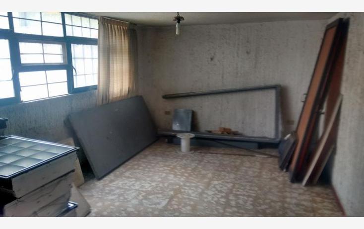 Foto de casa en renta en  , bellavista, salamanca, guanajuato, 1816490 No. 25