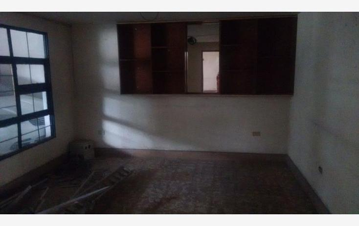 Foto de casa en renta en  , bellavista, salamanca, guanajuato, 1816490 No. 26