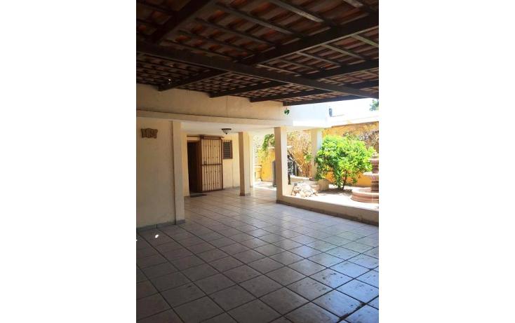 Foto de casa en venta en  , bellavista, salamanca, guanajuato, 2037880 No. 02