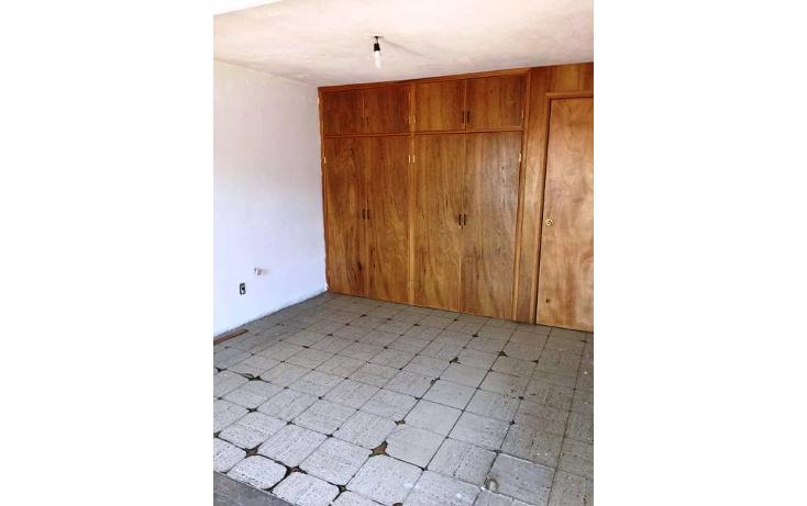 Foto de casa en venta en  , bellavista, salamanca, guanajuato, 2037880 No. 06