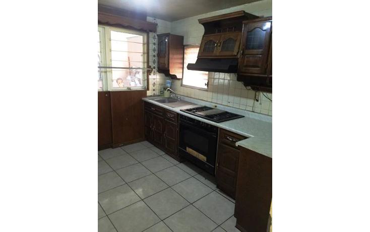 Foto de casa en venta en  , bellavista, salamanca, guanajuato, 2037880 No. 08