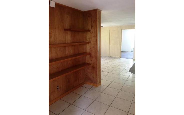 Foto de casa en venta en  , bellavista, salamanca, guanajuato, 2037880 No. 09