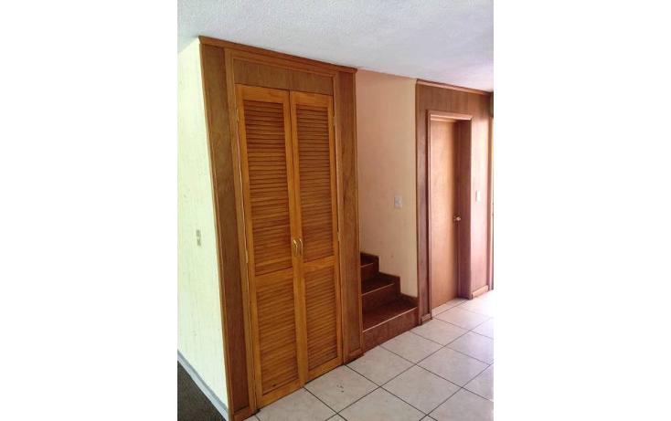Foto de casa en venta en  , bellavista, salamanca, guanajuato, 2037880 No. 10