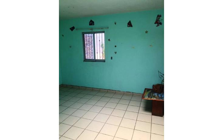 Foto de casa en venta en  , bellavista, salamanca, guanajuato, 2037880 No. 11