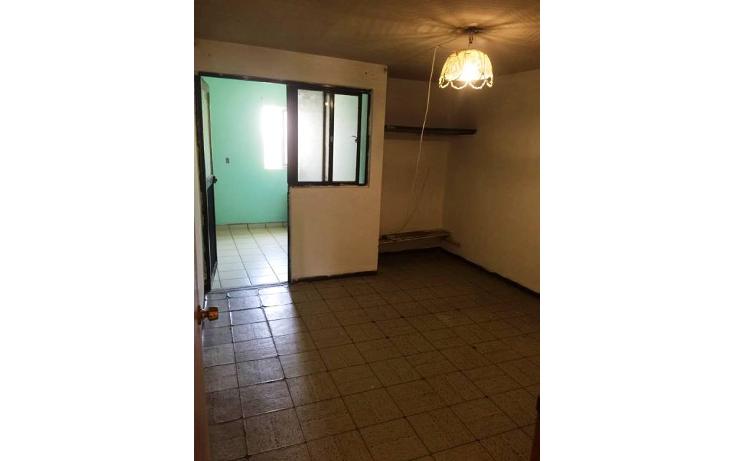Foto de casa en venta en  , bellavista, salamanca, guanajuato, 2037880 No. 12