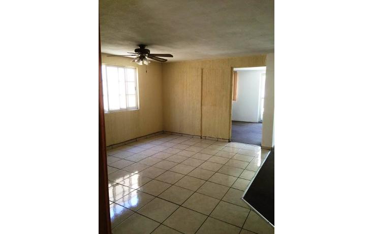 Foto de casa en venta en  , bellavista, salamanca, guanajuato, 2037880 No. 17