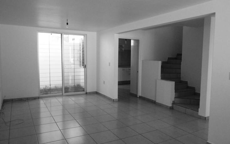 Casa en bellavista en renta id 2332389 for Alquiler de casas en bellavista sevilla