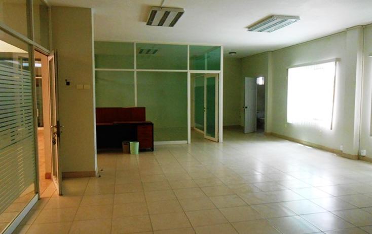 Foto de oficina en renta en  , bellavista, salamanca, guanajuato, 2635475 No. 02