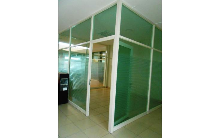 Foto de oficina en renta en  , bellavista, salamanca, guanajuato, 2635475 No. 04