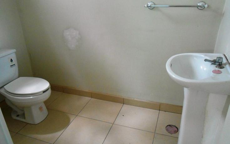 Foto de oficina en renta en  , bellavista, salamanca, guanajuato, 2635475 No. 07