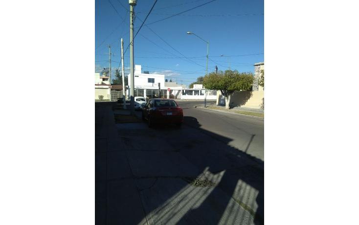 Casa en bellavista en renta id 3036433 for Alquiler de casas en bellavista sevilla