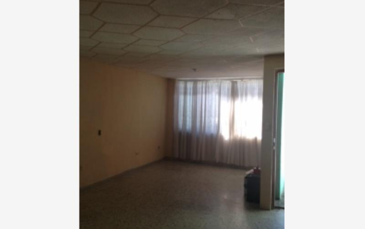 Foto de casa en venta en  , bellavista, saltillo, coahuila de zaragoza, 1781994 No. 03