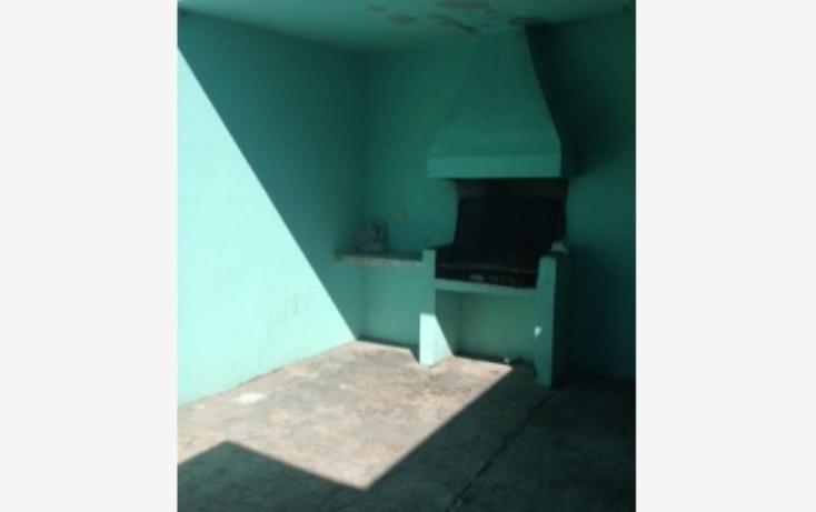Foto de casa en venta en  , bellavista, saltillo, coahuila de zaragoza, 1781994 No. 05