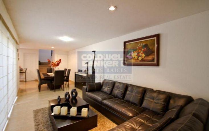 Foto de casa en venta en, bellavista, san miguel de allende, guanajuato, 1837626 no 01