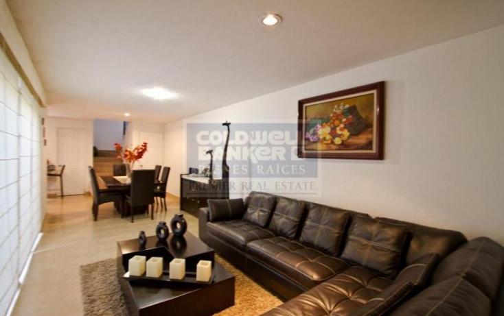 Foto de casa en venta en  , bellavista, san miguel de allende, guanajuato, 1837626 No. 01