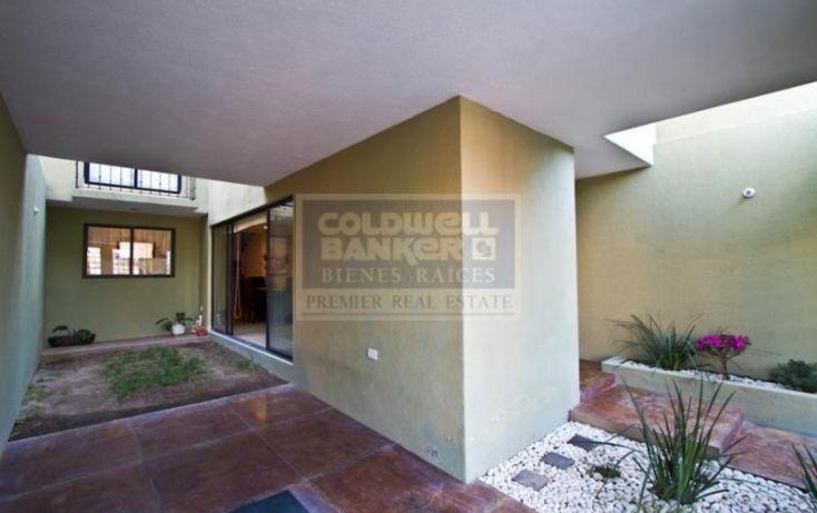 Foto de casa en venta en, bellavista, san miguel de allende, guanajuato, 1837626 no 05