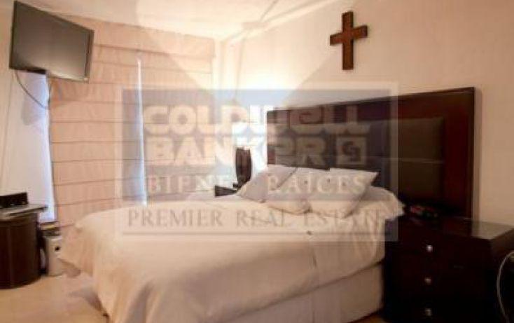 Foto de casa en venta en, bellavista, san miguel de allende, guanajuato, 1837626 no 06