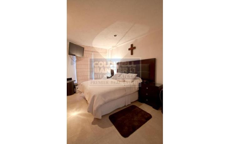 Foto de casa en venta en  , bellavista, san miguel de allende, guanajuato, 1837626 No. 06