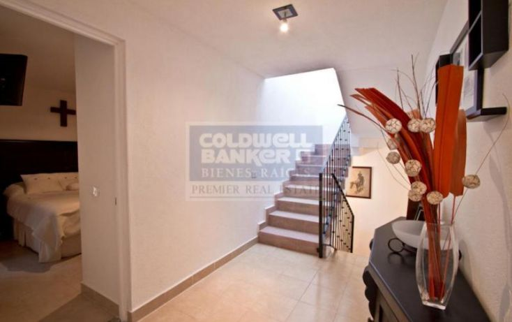 Foto de casa en venta en, bellavista, san miguel de allende, guanajuato, 1837626 no 07
