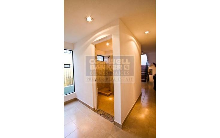 Foto de casa en venta en  , bellavista, san miguel de allende, guanajuato, 1837626 No. 08
