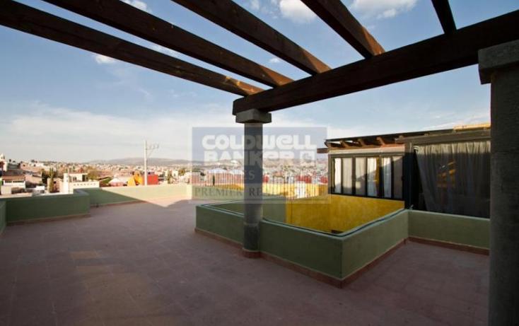 Foto de casa en venta en  , bellavista, san miguel de allende, guanajuato, 1837626 No. 09
