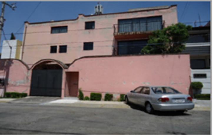 Foto de casa en venta en, bellavista satélite, tlalnepantla de baz, estado de méxico, 2013508 no 01