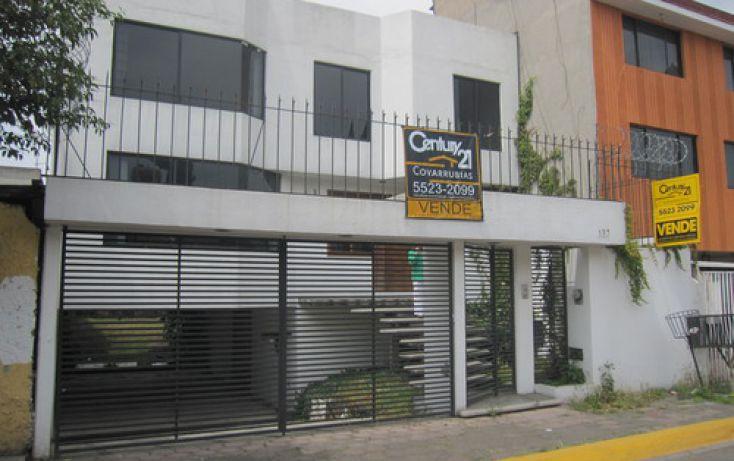 Foto de casa en venta en, bellavista satélite, tlalnepantla de baz, estado de méxico, 2019685 no 01