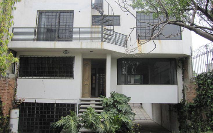 Foto de casa en venta en, bellavista satélite, tlalnepantla de baz, estado de méxico, 2019685 no 02