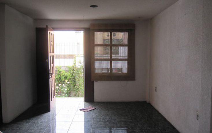 Foto de casa en venta en, bellavista satélite, tlalnepantla de baz, estado de méxico, 2019685 no 05